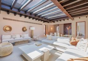 5 Bedrooms, Villa, Vacation Rental, Porta Fortuna, Punta Mita, 5 Bathrooms, Listing ID 1751, Riviera Nayarit, Nayarit, Pacific Coast, Mexico,