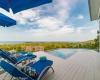 3 Bedrooms, Villa, Vacation Rental, 54/17 moo5 Srithanu, 3 Bathrooms, Listing ID 1752, Kho Phangan, Surat Thani, Thailand, Indian Ocean,
