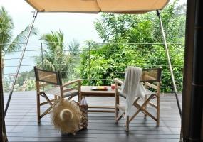 Resort, Resort, Bo Put, Ko Samui District, Listing ID 1753, Koh Samui, Surat Thani, Thailand, Indian Ocean,