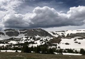 66 Bedrooms, Resort, Resort, Brush Creek Ranch Rd, 66 Bathrooms, Listing ID 1754, Saratoga, Wyoming, United States,