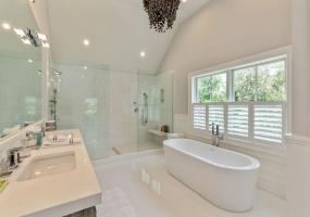 5 Bedrooms, Villa, Vacation Rental, 5 Bathrooms, Listing ID 1755, Southhampton, New York, United States,