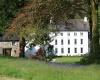 Hotel, Vacation Rental, The Grove, Molleston, Listing ID 1759, Molleston, Narberth, Wales, United Kingdom,