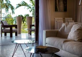 5 Bedrooms, Villa, Vacation Rental, 5 Bathrooms, Listing ID 1765, Camaruche, Saint Barthelemy, Caribbean,