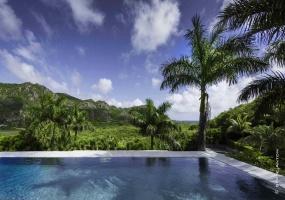6 Bedrooms, Villa, Vacation Rental, Baie de Saint Jean, 6 Bathrooms, Listing ID 1767, Saint Barthelemy, Caribbean,