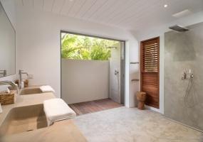 4 Bedrooms, Villa, Vacation Rental, 4 Bathrooms, Listing ID 1768, Saint-Jean Bay, Saint Barthelemy, Caribbean,