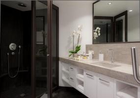5 Bedrooms, Villa, Vacation Rental, 5 Bathrooms, Listing ID 1771, Pointe Milou, Saint Barthelemy, Caribbean,