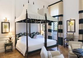 Hotel, Vacation Rental, Listing ID 1075, Rome, Lazio, Italy, Europe,