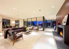 5 Bedrooms, Villa, Vacation Rental, 4.5 Bathrooms, Listing ID 1784, Bel Air Hills, Los Angeles, California, United States,