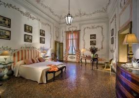 7 Bedrooms, Villa, Vacation Rental, 6 Bathrooms, Listing ID 1076, Province of Padua, Veneto, Italy, Europe,