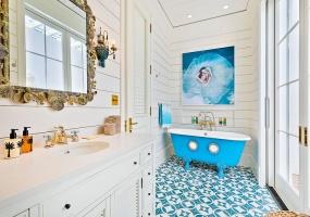 6 Bedrooms, Villa, Vacation Rental, Dunmore Town, 7.5 Bathrooms, Listing ID 1785, Harbor Island, Bahamas, Caribbean,