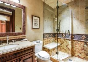 9 Bedrooms, Villa, Vacation Rental, 13 Bathrooms, Listing ID 1787, Aspen, Colorado, United States,