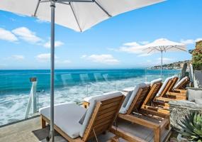 5 Bedrooms, Villa, Vacation Rental, Malibu Colony Road, 4 Bathrooms, Listing ID 1793, Malibu, California, United States,
