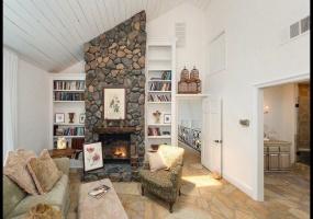 6 Bedrooms, Villa, Vacation Rental, 7 Bathrooms, Listing ID 1794, Malibu, California, United States,