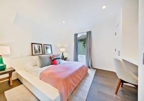 4 Bedrooms, Villa, Vacation Rental, Latigo Bay View Dr, 4 Bathrooms, Listing ID 1795, Malibu, California, United States,