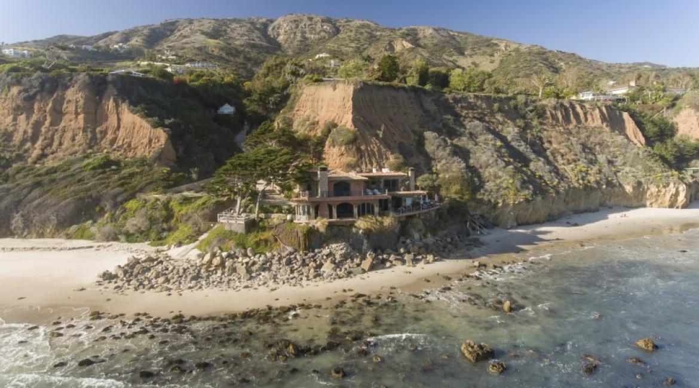 3 Bedrooms, Villa, Vacation Rental, Pacific Coast Hwy, 3.5 Bathrooms, Listing ID 1796, Malibu, California, United States,