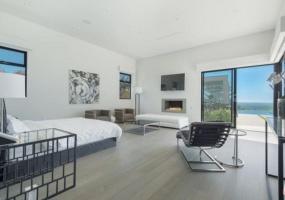 6 Bedrooms, Villa, Vacation Rental, ELLICE ST, 5.5 Bathrooms, Listing ID 1797, Malibu, California, United States,