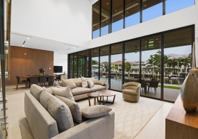 6 Bedrooms, Apartment, Vacation Rental, 6.5 Bathrooms, Listing ID 1802, Fort Lauderdale, Florida, United States,