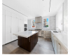 11 Bedrooms, Townhome, Vacation Rental, 11 Bathrooms, Listing ID 1805, Upper East Side, Manhattan, New York, United States,