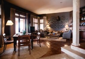 14 Bedrooms Bedrooms, ,14 BathroomsBathrooms,Villa,Vacation Rental,Castilla La Mancha,1807