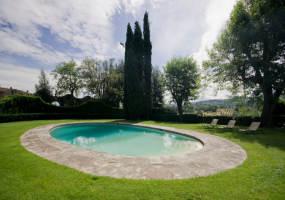 6 Bedrooms, Villa, Vacation Rental, 6 Bathrooms, Listing ID 1079, Florence, Tuscany, Italy, Europe,