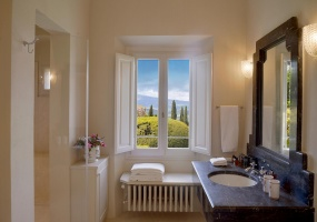 12 Bedrooms, Villa, Vacation Rental, 13 Bathrooms, Listing ID 1080, Province of Siena, Tuscany, Italy, Europe,