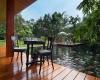 6 Bedrooms, Villa, Vacation Rental, หมู่ที่ 13 Mae Kon, 6 Bathrooms, Listing ID 1821, Chiang Rai , Thailand, Indian Ocean,
