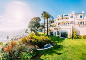 Hotel, Vacation Rental, Listing ID 1822, Bantry Bay, Cape Town, Western Cape, Africa,