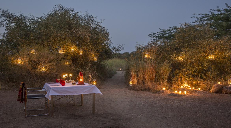 Hotel, Hotel, 10 Bathrooms, Listing ID 1823, Jawai Bandh, Rajasthan, India, Indian Ocean,