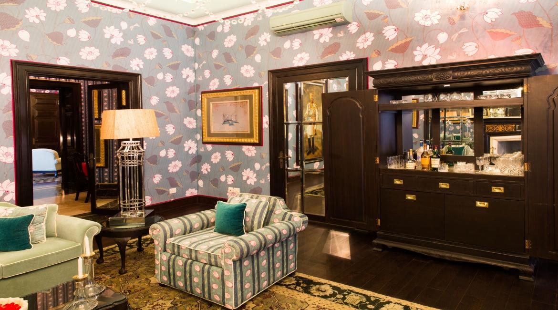 Hotel, Hotel, Sardar Patel Marg, Shivaji Nagar, Listing ID 1824, India, Indian Ocean,