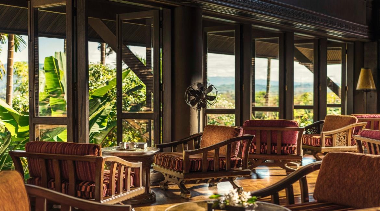 Resort, Vacation Rental, Moo 1, Wiang, Chiang Saen District, 61 Bathrooms, Listing ID 1827, Chiang Rai , Thailand, Indian Ocean,