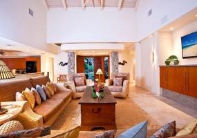 3 Bedrooms, Villa, Vacation Rental, 3.5 Bathrooms, Listing ID 1833, Hawaii, United States,