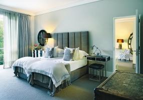 Greater Johannesburg, 13 Bedrooms Bedrooms, ,13 BathroomsBathrooms,Villa,Vacation Rental,1834