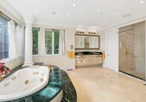 8 Bedrooms, Villa, Vacation Rental, 10.5 Bathrooms, Listing ID 1838, Southampton, New York, United States,