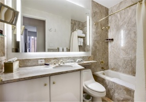 1 Bedrooms, Residence, Vacation Rental, 1 Bathrooms, Listing ID 1841, Central Park West, Manhattan, New York, United States,