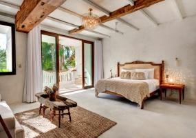 5 Bedrooms, Villa, Vacation Rental, Lote 8 Fraccion VI, Bahia Soliman, 5 Bathrooms, Listing ID 1842, Riviera Maya, Quintana Roo, Yucatan Peninsula, Mexico,