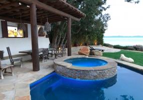 6 Bedrooms, Villa, Vacation Rental, 8 Bathrooms, Listing ID 1847, San Clemente, Santa Barbara, California, United States,