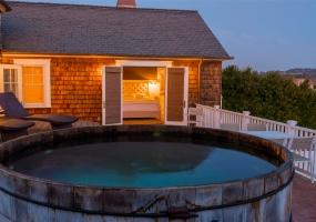 5 Bedrooms, Villa, Vacation Rental, 7 Bathrooms, Listing ID 1848, Santa Barbara, California, United States,