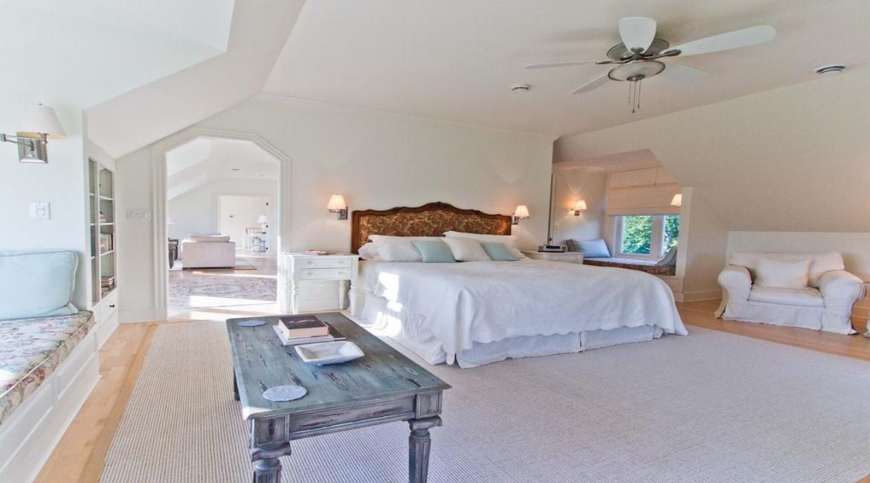 10 Bedrooms, Villa, Vacation Rental, 8 Bathrooms, Listing ID 1849, St Andrews, New Brunswick, Canada,