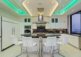 4 Bedrooms, Villa, Vacation Rental, 4.5 Bathrooms, Listing ID 1850, Malibu, California, United States,