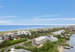 7 Bedrooms, Villa, Vacation Rental, Dune Westhampton Beach , 8 Bathrooms, Listing ID 1854, WestHampton, New York, United States,
