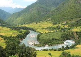 12 Bedrooms, Hotel, Hotel, Botokha Kabesa Punakha, 12 Bathrooms, Listing ID 1856, Punakha, Bhutan, Indian Ocean,