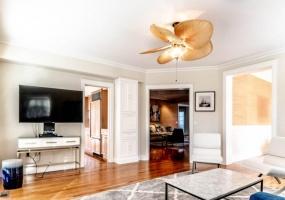 Villa, Vacation Rental, 5 Bathrooms, Listing ID 1857, WestHampton, New York, United States,