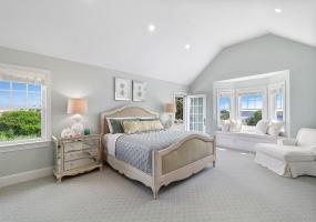 6 Bedrooms, Villa, Vacation Rental, Hampton Close, 5.5 Bathrooms, Listing ID 1859, WestHampton, New York, United States,