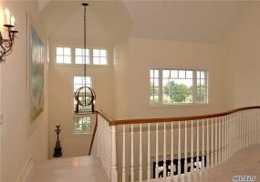 5 Bedrooms, Villa, Vacation Rental, 5 Bathrooms, Listing ID 1860, WestHampton, New York, United States,