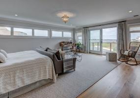 4 Bedrooms, Villa, Vacation Rental, 4.5 Bathrooms, Listing ID 1861, WestHampton, New York, United States,
