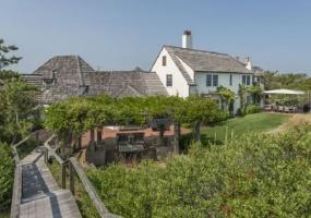 6 Bedrooms, Villa, Vacation Rental, 6.5 Bathrooms, Listing ID 1862, WestHampton, New York, United States,