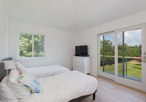 5 Bedrooms, Villa, Vacation Rental, 5.5 Bathrooms, Listing ID 1863, WestHampton, New York, United States,
