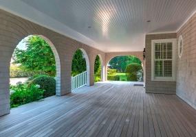 6 Bedrooms, Villa, Vacation Rental, Beach Ln, 8 Bathrooms, Listing ID 1864, WestHampton, New York, United States,