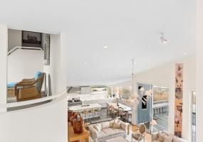7 Bedrooms, Villa, Vacation Rental, 5 Bathrooms, Listing ID 1866, WestHampton, New York, United States,
