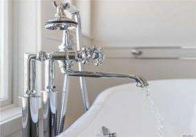5 Bedrooms, Villa, Vacation Rental, 5 Bathrooms, Listing ID 1867, WestHampton, New York, United States,